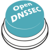 OpenDNSSEC - DNS monitor