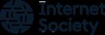 ISOC - DNS monitor