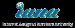 IANA - DNS monitor