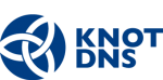 Knot DNS - DNS monitor