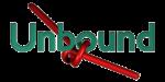 Unbound - DNS monitor